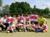 Scuola Calcio 2015-16